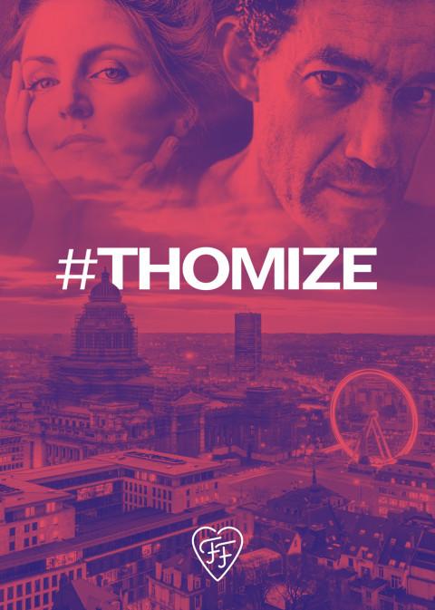 Thomize